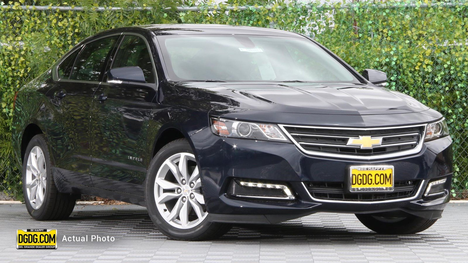 Chevy Volt Lease >> No Brainer Deals Chevrolet Vehicle Service Specials In