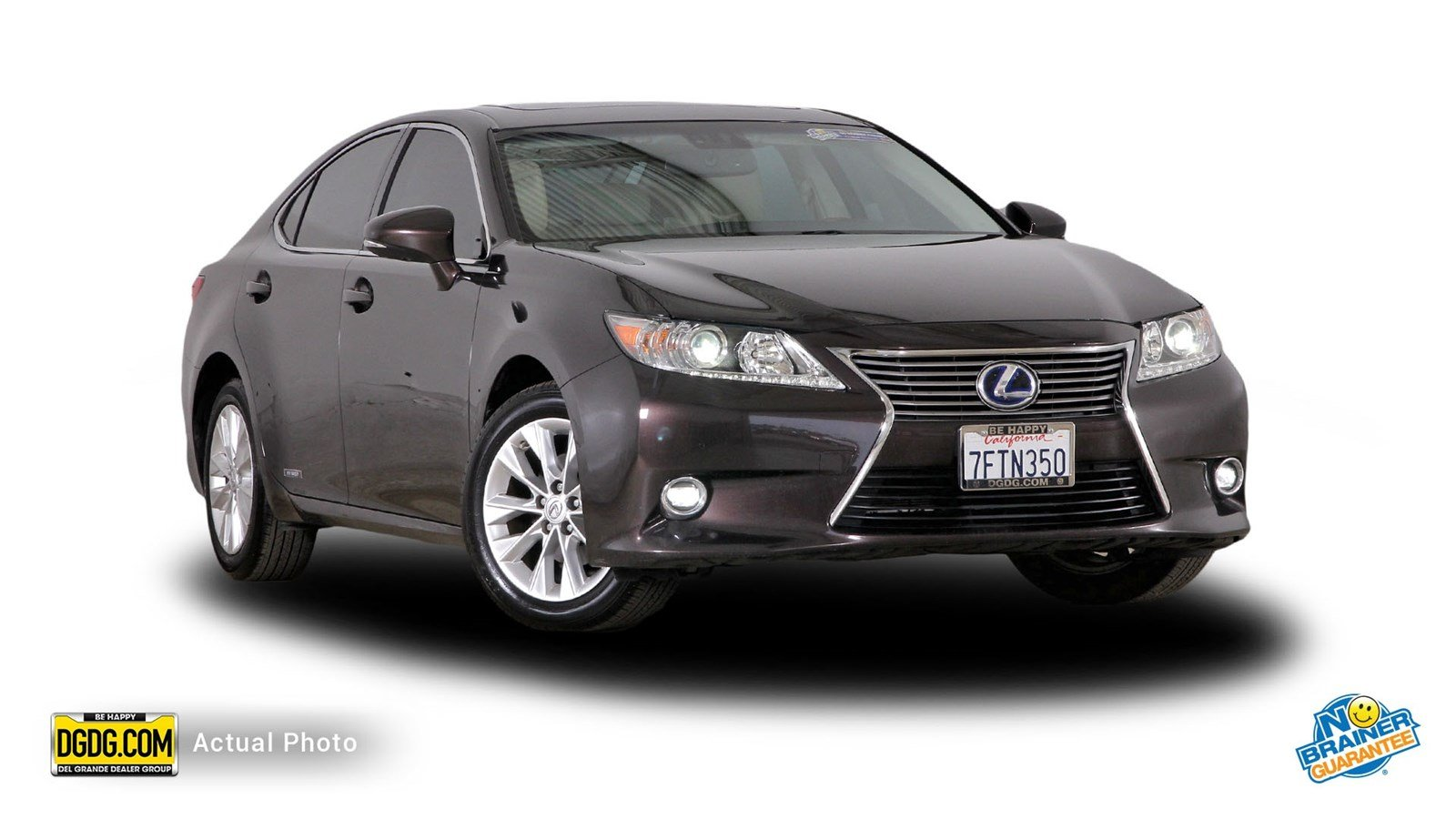 lexus sedan ls naperville in used inventory pre owned rwd