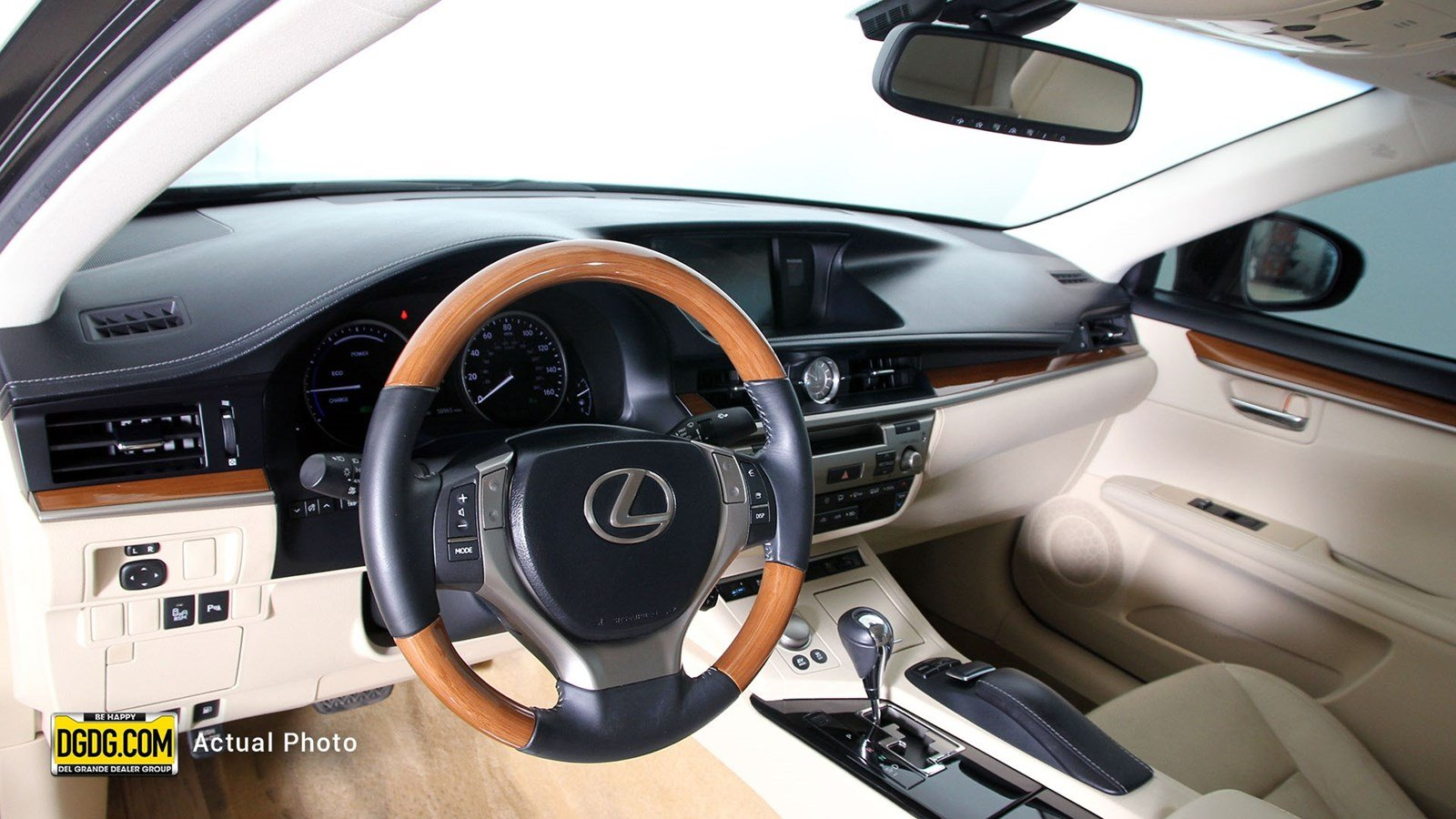 review es lexus cc with corner cars canady s and the cruising